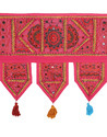 Cotton Door Hanging Toran