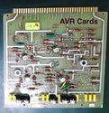 Ship Electronic Cards Repair