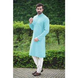Traditional Wear Kurta Pajama