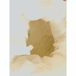 Agarbatti China Wood Powder, For Making Insense Stick