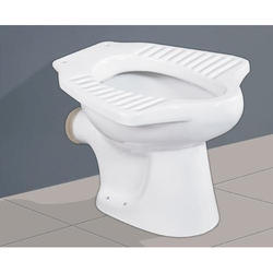 Anglo Indian Toilet Seat Wholesaler Amp Wholesale Dealers