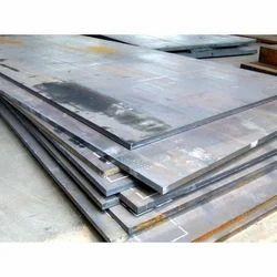 S960 Ql Steel Plates