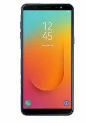 Samsung Mobile Phone, Galaxy J8