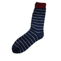 Men's Cotton Socks