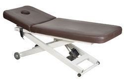 Derma Procedure Bed for Massage
