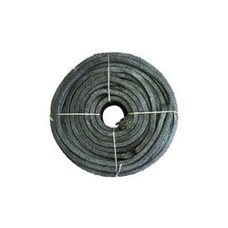 High Quality Graphite Packing Rope