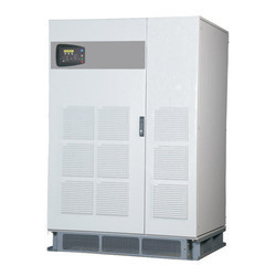 1 kW- 6 kW Solar Charge Controller