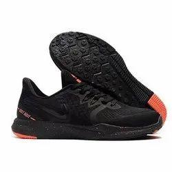 nike shoes gym