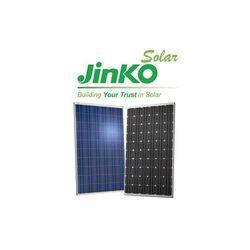 Solar Panels in Pune, सोलर पैनल , पुणे, Maharashtra