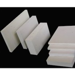 PVC Celluka Board