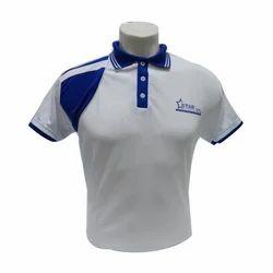 Men Customized T-Shirt