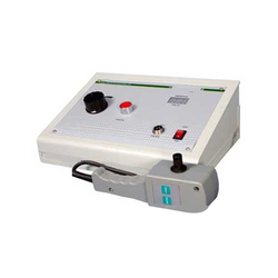 Neuropathy Machine Rental Services
