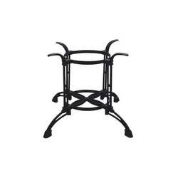 CITB-085B Cast Iron Table Base