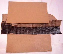 Reinforced Paper Envelopes
