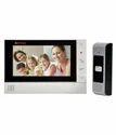 Video Door Phones Video Door Phone Wholesale Supplier
