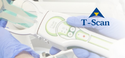 T-Scan Novus Dental Scanner