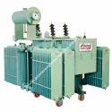 Electrical Transformer