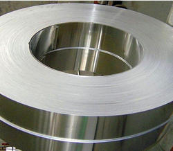 304 Stainless Steel Strip
