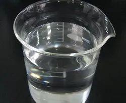 Glutaraldehyde 50% (Protectol Ga 50 )