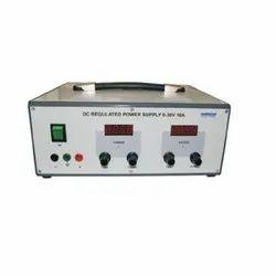 Power Supply SE1004