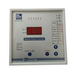 Reactive Power Controller, 3 Kw