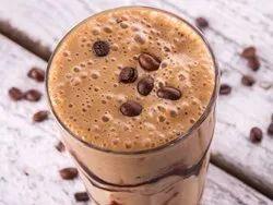 Choco Coffee Milkshake Powder