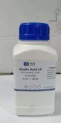 Oxalic Acid AR