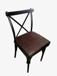 Hotel chair Lhc 233