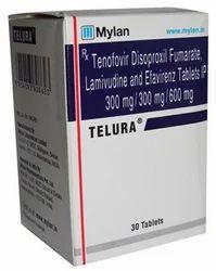 Telura Tablet