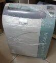Fujifilm FCR Capsula XL II Computed Radiography System