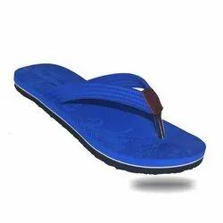 V-strap Daily wear Men's Flip_Flop