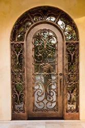 Designer Wooden Door - Decorative Wooden Door Latest Price