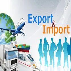 Handicrafts & Handlooms Export Import Code Number Services