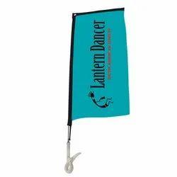 Clip Flags