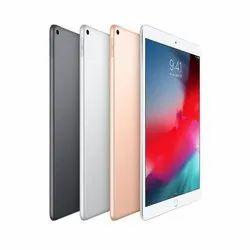 Apple Ipad Air MV0N2HN/A / MV0D2HN/A - 10.5-inch Wi-fi Cellular 256gb / 64gb - Space Grey