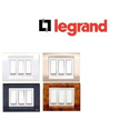Legrand Electrical Switch, For Home, Office Etc