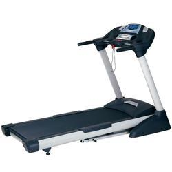 AT-96 Cardio Fitness Motorized Treadmill