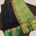 Kanjivaram RS402 Saree