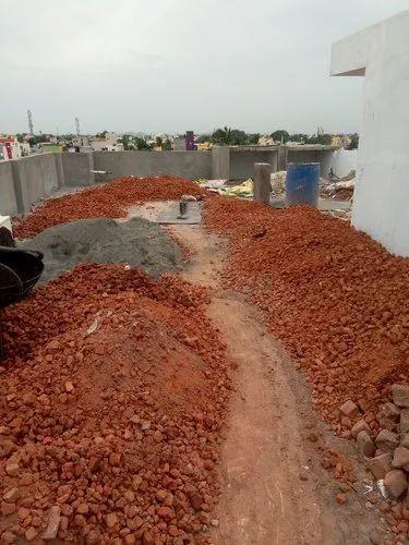 Clay Brick In Chennai Tamil Nadu Clay Brick Price In Chennai
