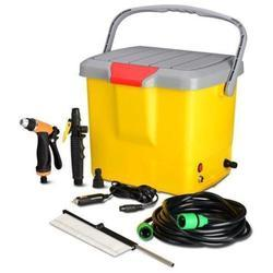 Portable Car Washer Cleaner, Sk91