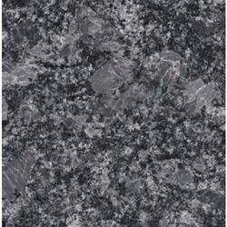 Silver Pearl Granite Stone, Thickness: 5-10 mm