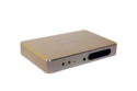 IP-PBX( Neron- 20)