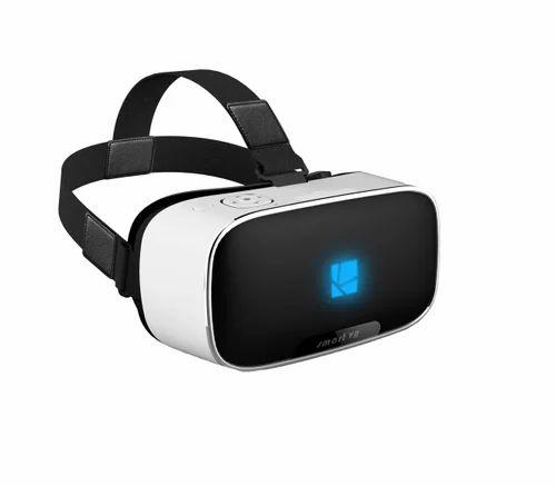3a8bdc3c4c47 Bingo 2 GB + 64 GB V1 VR Glass