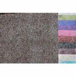 46 Inch and 58 Inch Designer Viscose Jacquard Fabric