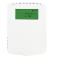 Wall Mount Humidity / Temperature / Dew Point Transmitter