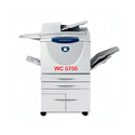 Xerox WC 5755 Photocopier Machine