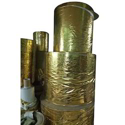 Gold Foil at Best Price in India