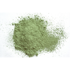 Acid Green BS