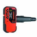 Leica RVL 100 Laser Receiver