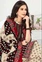 Laado Vol-50 Printed Cotton Dress Material Catlaog Collection at Textile Mall